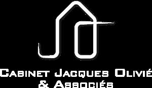 Logo Cabinet Olivié